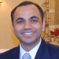 Dipak Pisal, Sr. Scientist US Federal Govt