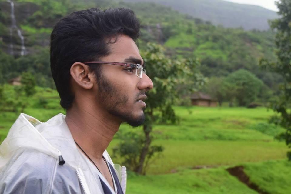 bishal Bose