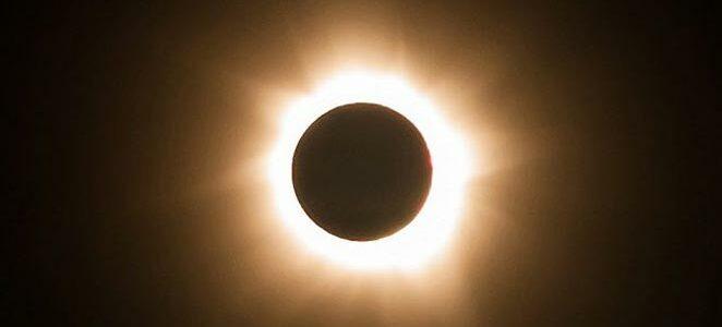 २६ डिसेंबर २०१९ ला सकाळी पहा सुर्यग्रहण – या सुर्यग्रहणाविषयी सविस्तर माहिती